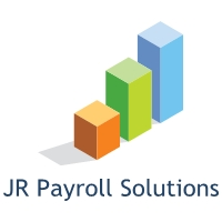 JR Payroll Solutions